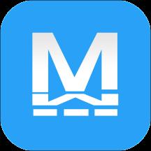 Metro新时代手机版2.0.8 官方ios版