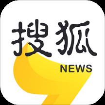 搜狐资讯手机客户端3.10.2 苹果版