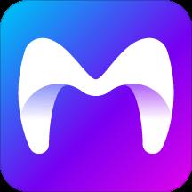 米读小说app3.6.1 苹果最新版