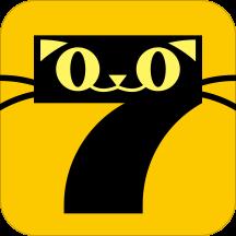 七猫免费小说苹果版