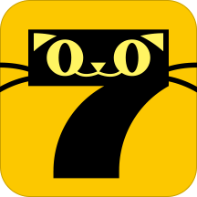 七猫免费小说安卓版3.7 手机版