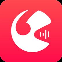 ��f很好玩app1.0.4 安卓版