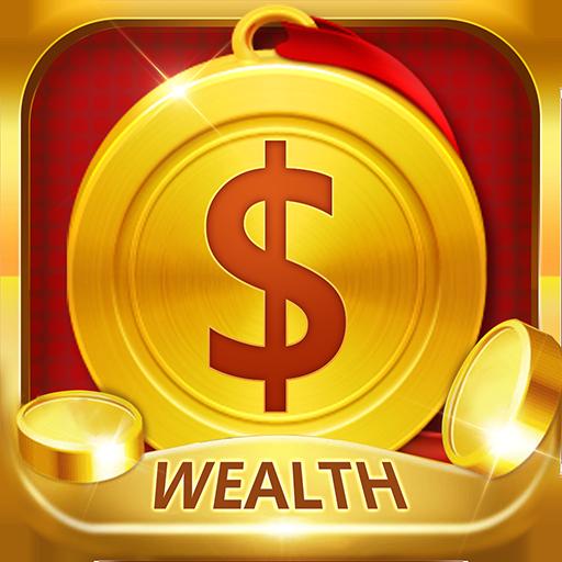 金币大富豪1.2.0 最新版