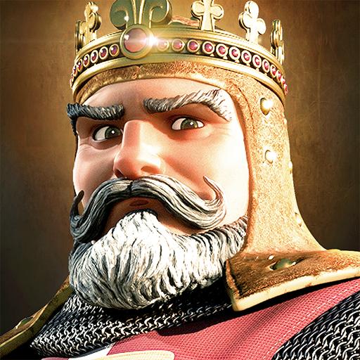 战争与文明手游官方版1.5.0 安卓版