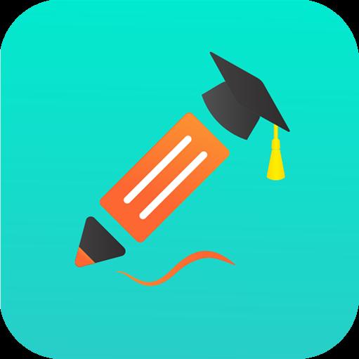 铅笔教育软件1.1.0 无广告版