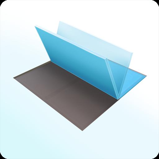 方块折叠大师游戏1.00.001 安卓版