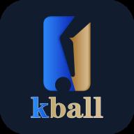 K球电竞app1.0.0 最新版