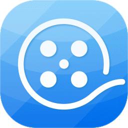 爱剪辑软件v3.0 官方版