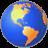 蚂蚁浏览器官方版v390 最新版