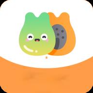 木瓜�app1.0 手�C版