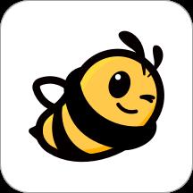 来疯app6.4.3 安卓免费版