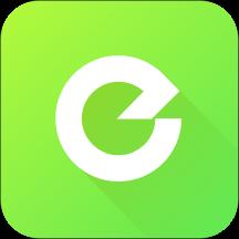 echo回声6.7.7 官网最新版