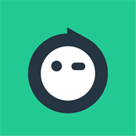 安居乐装app1.0.0 安卓最新版