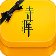 寺库奢侈品7.8.6 苹果版