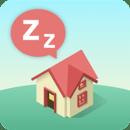 SleepTown3.2.7 最新版