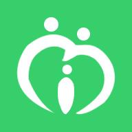 随身健康app
