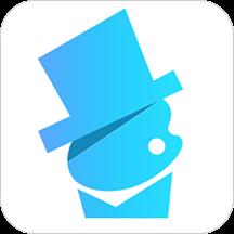 创客贴设计苹果版2.4.0 ios版