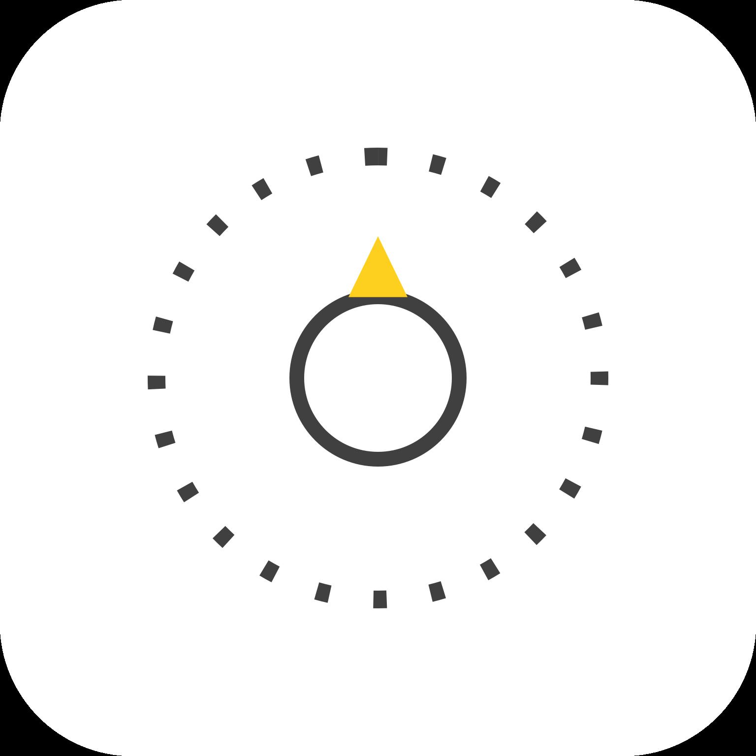做点啥app1.0 免费版