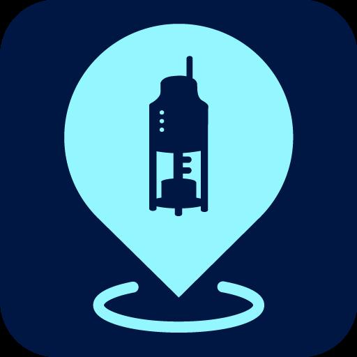 平衡水平仪app5.0.1 无弹窗版