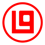 乐配网app1.0.0 手机版