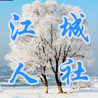 江城人社软件
