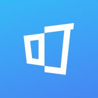 叮咚社区app