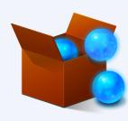 光盘刻录工具(CDBurnerXP Pro)4.5.8.7042 电脑版