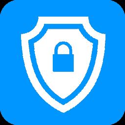秘银保险箱pc版1.1.10 官方最新版