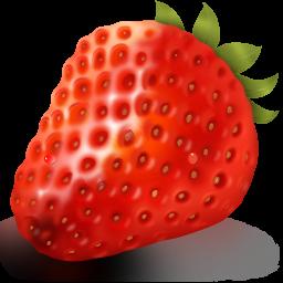 草莓文件加密器v2.0 免费版