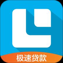 拉卡拉钱包app9.0.0 官方版