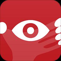 快手看片10.0.16 官方安卓最新版