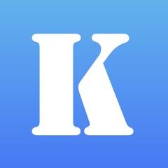 开心手机恢复大师app1.2.3 苹果版