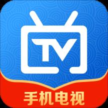 电视家手机版1.4.6 苹果版