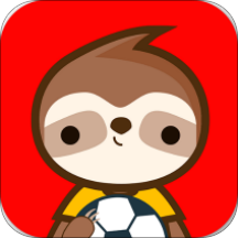 疯狂体育app6.7 安卓版