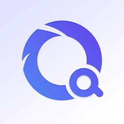 搜书浏览器APP1.0.0 安卓最新版