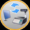 LINK65(顶尖电子秤软件)1.18.10.23