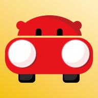 团个车app安卓版1.0 最新版
