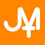 京猫团app安卓版1.0.7 最新版