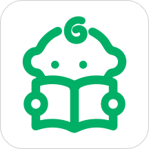 读个小故事app4.1.5 安卓版
