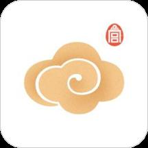 每日故宫2.0.6 安卓最新版【故宫资讯】