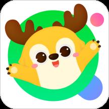 爱奇艺奇巴布9.9.1 最新安卓版