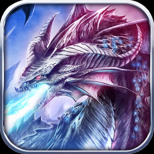 圣剑神域手游0.1.14.0 安卓版