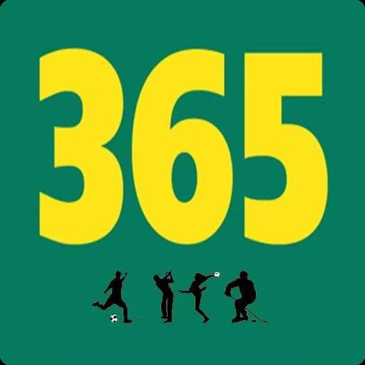 365账单记账软件
