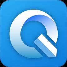 轻笔记app4.9.4 ios版