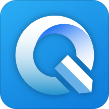 �p�P�app4.9.4 ios版