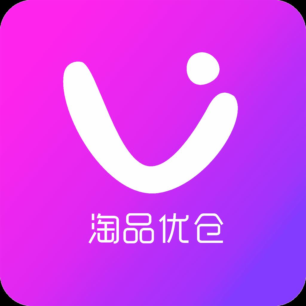 淘品优仓app