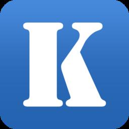 开心手机恢复大师(苹果手机数据恢复软件)3.7.8117.1762 官方最新版