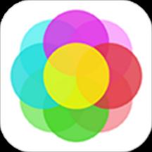 秀壁纸app2.7.4 安卓最新版