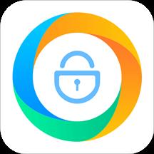 91锁屏最新版6.1.2 官方安卓版