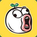 暴走漫画手机客户端8.1.0 官网最新版